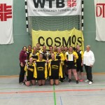 DMeister 2015 Cosmos Getelo
